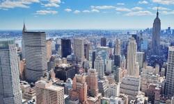 58377_US-New-York
