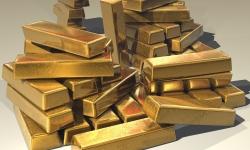 Gold FXG