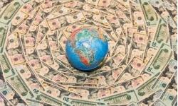 USD World FX24