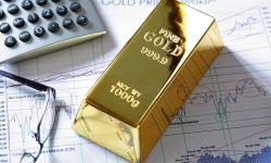 gold-investment FXG