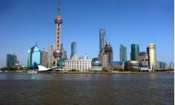 CHina HDP FX24