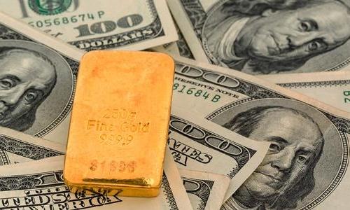 Gold 11.15 FX24