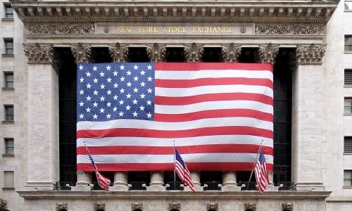 NYC_NYSE FB