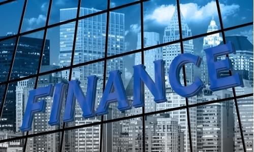 finance výhled FX24