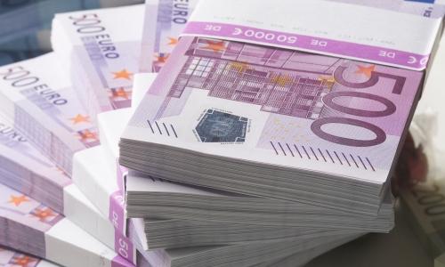 Euro maxi FX24