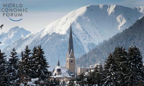 DAVOS.CH FX24