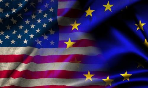 War USA and EU