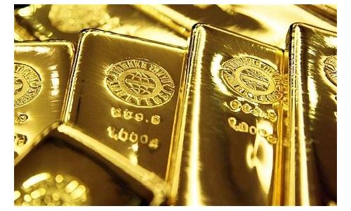 Gold FX24
