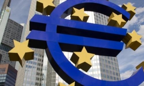 ECB FX 24