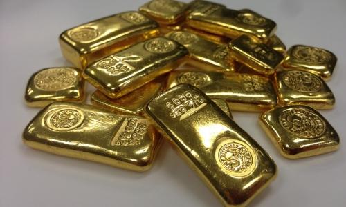 GOLD 01.08.16