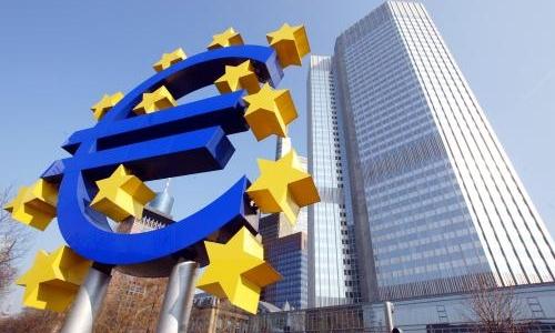 Euro znak FX24