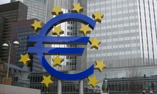 ECB RG FX24