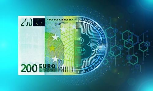 EUR digi