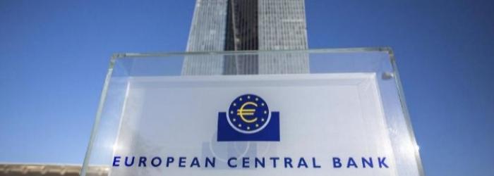 ECB 08 FX24