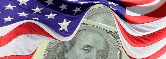 USD FX24