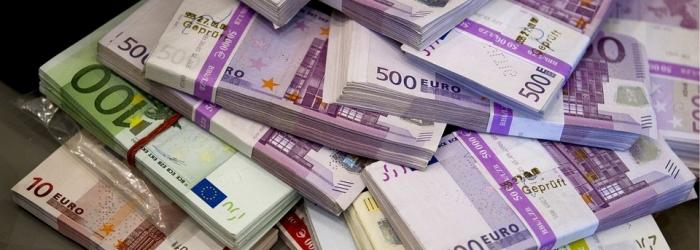 EUR UP FX24