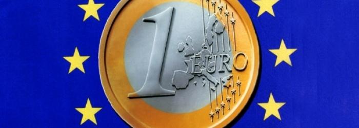 EUR 17.08.16 FX24
