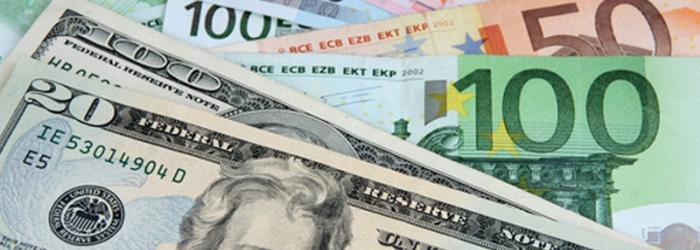 EUR E FX24